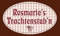 Rosmaries Trachtenstubn